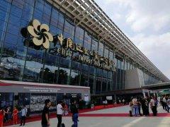 第126届广交会开幕,牛力机械新产品亮相!